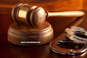 بحث قانوني ودراسة شاملة حول الشروع في الجريمة