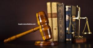 بحث ماجستير قانوني فريد عن التحكيم التجاري الدولي