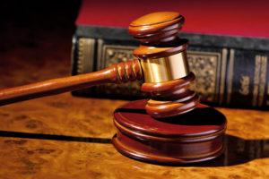 الاثار المترتبه على حكم شهر الإفلاس على الشركاء المتضامنين في الشركة